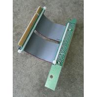 LOT OF 133* MINI PCI PCI1-A RISER EXTENSION BOARD RCI-009E 1U NEW!!