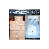 HP/COMPAQ 352 FIBRE CHANNEL SWITCH 372282-001 BRAND NEW