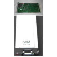 CISCO SYSTEMS AX-SRM-T1E1/B 800-04589-01 BAI4509DAB