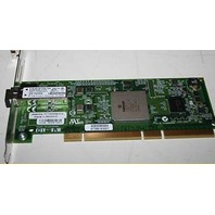 HP PCI-X 2GB FIBRE CHANNEL HBA A7388-63001 A7388A NEW!!