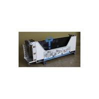 HP/COMPAQ 228495-001 PROLIANT CAGE ASSY PCI RISER BOARD