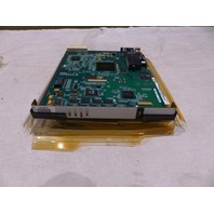 NOKIA E32663.01 / D50 DS1 LINE INTERFACE UNIT SLL5EP0DAC