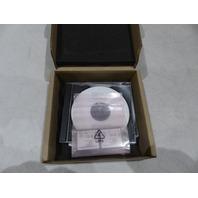 ALCATEL LUCENT 7750 SR SERVICE ROUTER OS DOC CD +FLASH DRIVE SR-C12SERVICE