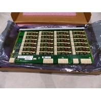 ALCATEL 3EC37112AACB 7300 COT LE PASSIVE FILTER HLPC-F VAC4TR0CAA