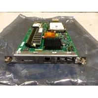 AVAYA S8300 ICC/LSP C V4 BOARD 09WZ14500241