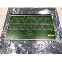 ALCATEL 622-8878-001 / ES-66B-1 XMT TRANSMIT T3DA7JW1AA ISS-02