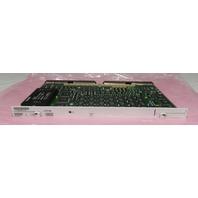 LUCENT 5ESS DNU-S TRMSN MXR KTU1 3:4 E5PQAKBAAB 107061582 002