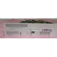 LUCENT AT&T CIRCUIT BOARD TN870 4 E5MQ803AXX 105024632 000