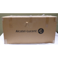 ALCATEL LUCENT RADIO REMOTE HEAD RRH1900-4X45 109787622 CRMH510GRA