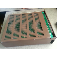 NORTEL NT6X30AA SERIES S-0D DMS-100 RNG GEN ENPQSHA1XX - AS IS