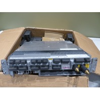 NOKIA TY122311272 SWITCH BST BASE STATION TRANSMISSION 472109A.101