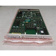 AVAYA TN777B V20 NETWORK CONTROL CARD
