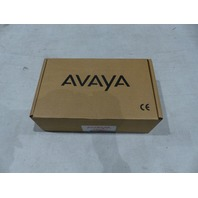AVAYA 700431778 / IPO IP500 WALL MTG KIT-PCS01 IPO IP500 EXTN CARD PHONE 2-PCS04