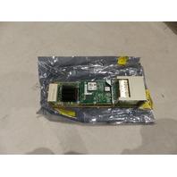 ADTRAN OPTI-6100 ETHM8EWF NEW
