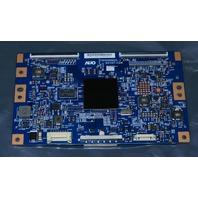 SAMSUNG T-CON BOARD 65T07-C04