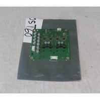 SONY XBR-65X900B K1 BOARD 1-893-275-11 A-2031-746-A