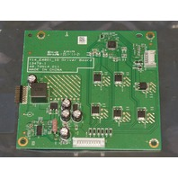 SAMSUNG LED DRIVER BOARD 13479-2