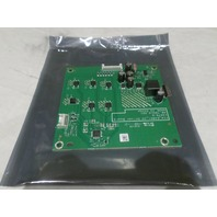 VIZIO LED DRIVER BOARD FOR TV 13479-2
