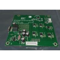 VIZIO DRIVER BOARD FOR TV Y14_E480I_1D