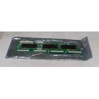 LG Y-BUFFER BOARD FOR TV EAX64279601