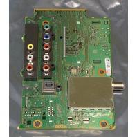 SONY KDL-40W600B TUS TUNER INPUT BOARD 1-889-203-13 A1998219B