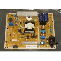 SAMSUNG POWER SUPPLY BOARD FOR TV BN44-00769A