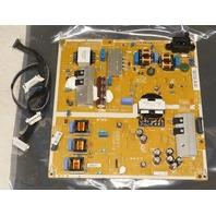 LG Z-SUSTAIN BOARD EAX64282301