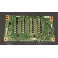 SONY LED DRIVER BOARD 14ST032M-A01