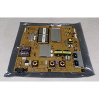 LG POWER SUPPLY BOARD EAX64908202 LG