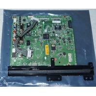 LG MAIN BOARD EAX65746601 (1.2)