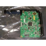 LG MAIN BOARD EAX65576702