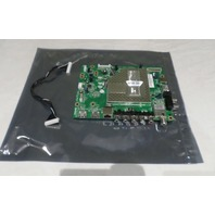 VIZIO MAIN BOARD 0171-2271-5254 E390i-B0