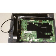 SAMSUNG MAIN BOARD FOR TV BN97-08315G