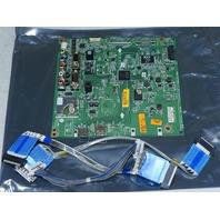 LG MAIN BOARD GN49211ACR