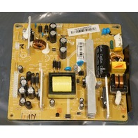 RCA POWER SUPPLY BOARD FOR TV RE46N0880-20140703