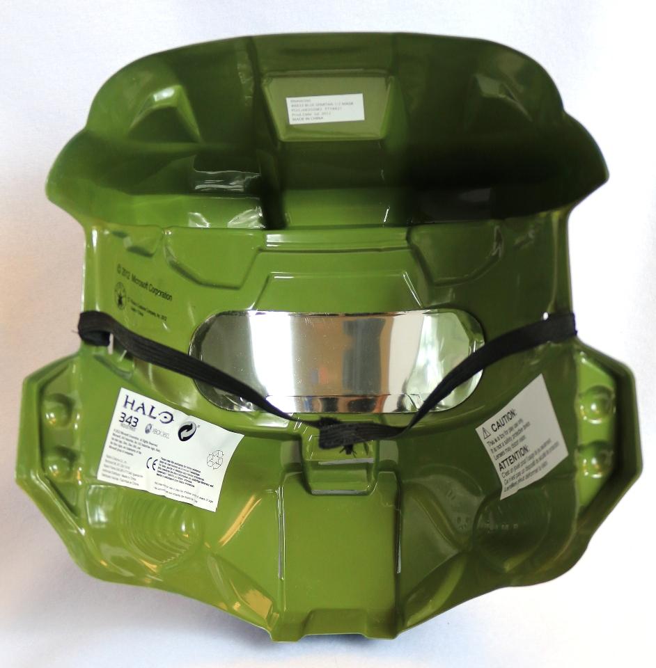 gallery image gallery image - Halloween Xbox 360