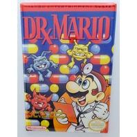 Dr Mario nintendo refrigerator FRIDGE MAGNET NES Classic retro vintage style V8
