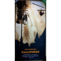 Halloween Mondo Movie Poster Print By Jock S/N Limited Edition of 350 Horror