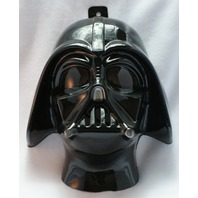 Darth Vader Star wars Lucasfilms Adult Halloween Mask