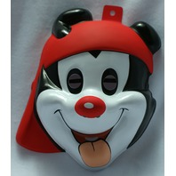Adult Size Tiny Toons Animaniacs Wakko Halloween Mask Looney Toons Cartoon