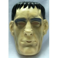 Addams Family Lurch Vintage Halloween Mask Horror Comedy Comic Adams Y047