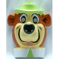 Hanna Barbera Yogi Bear Halloween Mask Y058