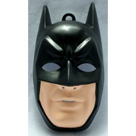 DC Comics Batman Halloween Mask Comic Books