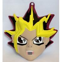 Yu-Gi-Oh Halloween Mask Manga Gaming Yu Gi Oh Japanime Cartoon Anime Yugioh