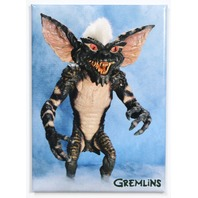 The Gremlins Stripe FRIDGE MAGNET Classic Movie Poster Gizmo D28