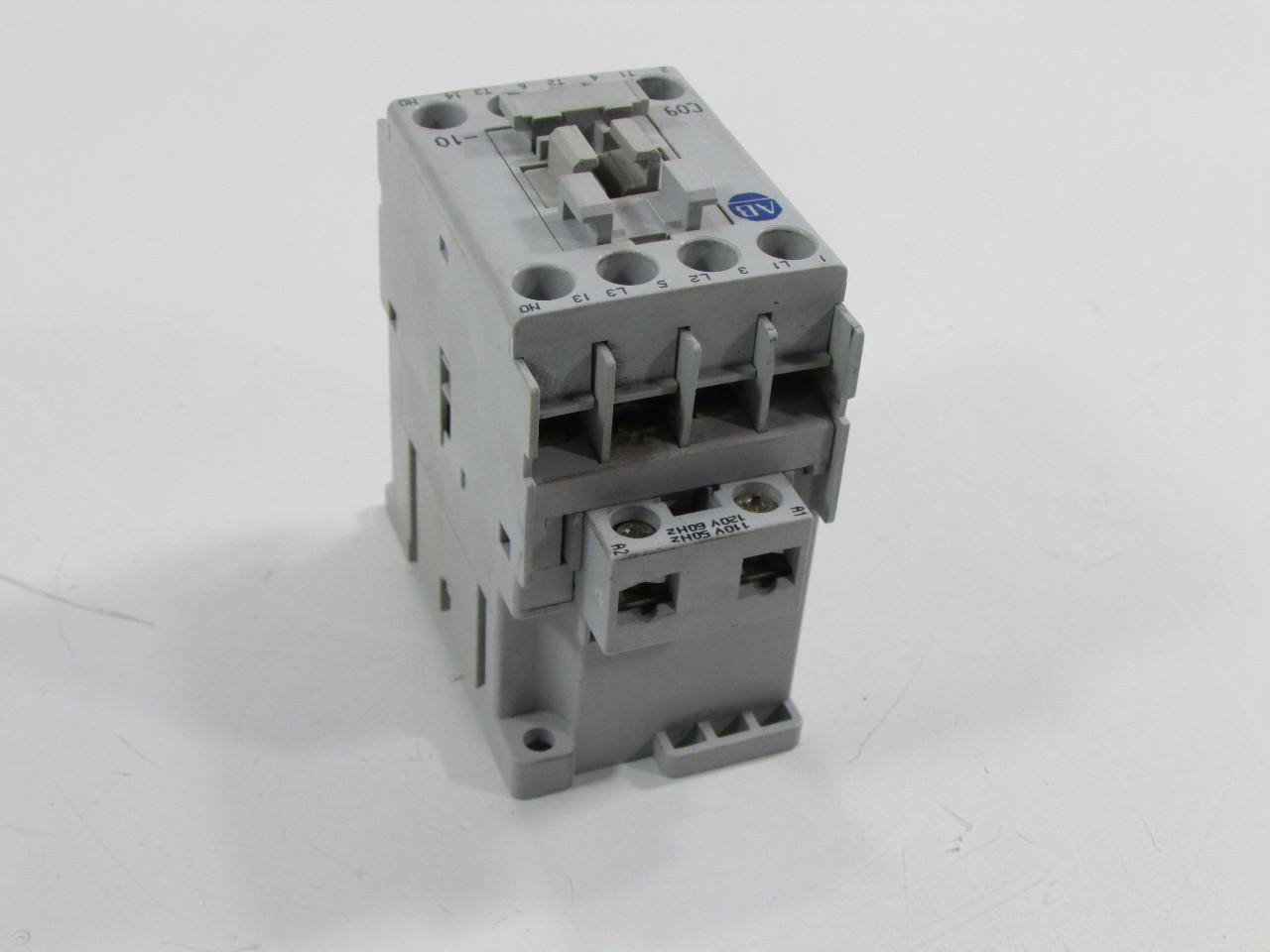 allen bradley contactors - HD1280×960