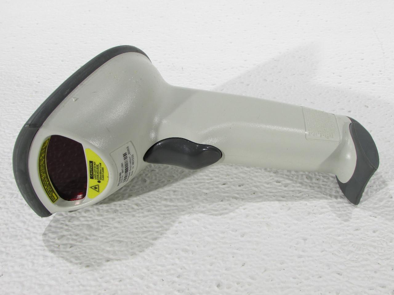 Symbol Ls2104 1009 Hotshot Laser Scanner Ebay