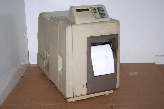 Monarch Marking System 9446 MO9446-20 Label Printer