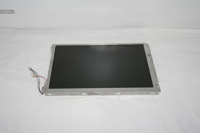 "SHARP LQ121S1DH43 12.1"" LCD PANEL"