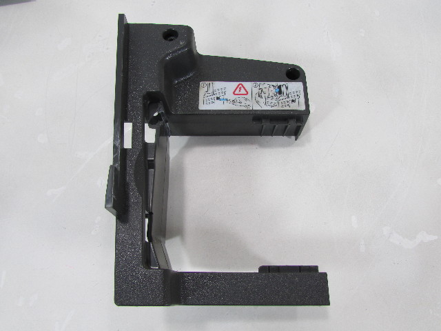 HP DESIGNJET 500 C7770B P/N C7769-40089 TRIM PIECE
